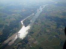 verticale la Loire