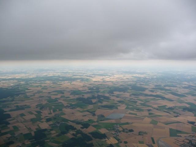 M1 Bien fermé mais convectif.jpg