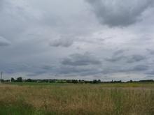 M2 posé ciel vers l'Ouest.jpg