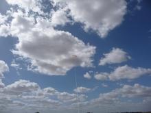 ciel 12h54 c'est parti.jpg