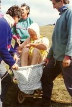 Coupe Icar à l'Aspoise (novembre 1993).jpg