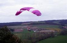 Découverte de Sites en Dordogne - Manzac sur Verne (1990).jpg