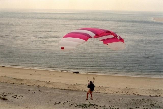 Dune de Pilat  (Novembre 1988).jpg