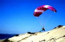 Dune de Pilat (juin 1990).jpg