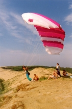 Dune de Pilat (mai 1989).jpg