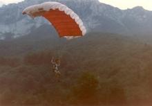 Initiation à Accous - Vallée d'Aoulet (Juillet 1987).jpg