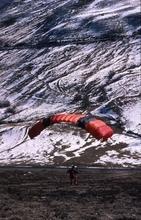 Premiers vols Peyresourde (février 1987).jpg