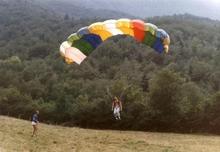 Vallée d'Aoulet Accous (1988).jpg