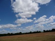 Un ciel super.jpg