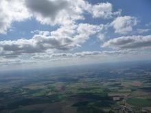 Vers l'est et la vallée de la Vienne.jpg