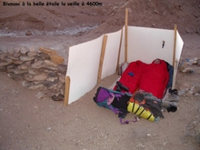 La veille du col au Cerro Toco.jpg