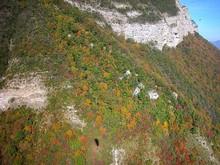 St Hilaire - Automne 2004