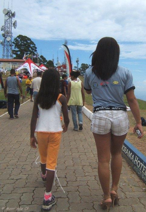 Valadares Open, mars 2009 - Pic Ibituruna