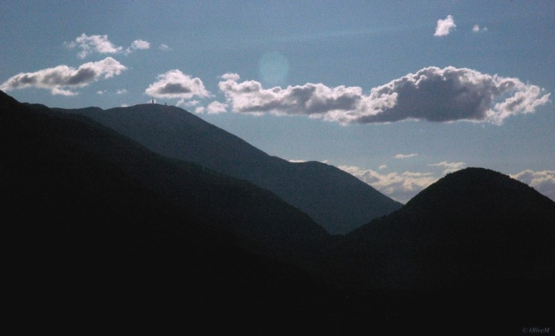 ventoux_est_route-feyrassiere-montbrun.jpg