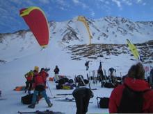 Highlight for Album: vol&ski cham 2007